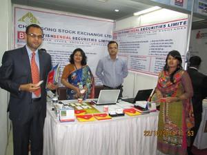 CSE Internet Trade Fair 2014